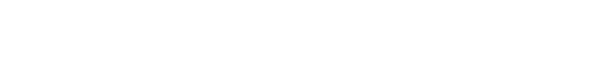 MARIA IMAGINÁRIA // Lisbon Wedding Photographers